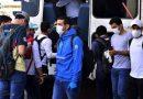 Coronavirus en Honduras: 97, 404 casos informan autoridades de salud y 2, 673 decesos