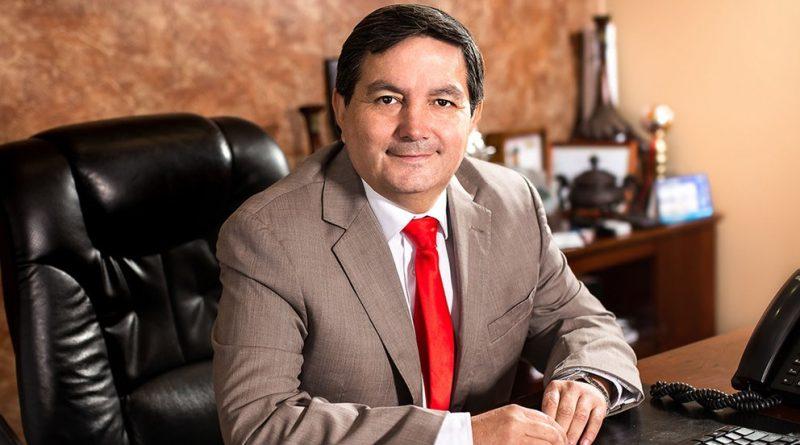 """Detuvieron en Chile a un ex alcalde por corrupción, vínculos con el narcotráfico y ser """"un peligro para la sociedad"""""""