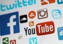 YouTube, Netflix, Twitter y Amazon, entre las webs más contaminantes