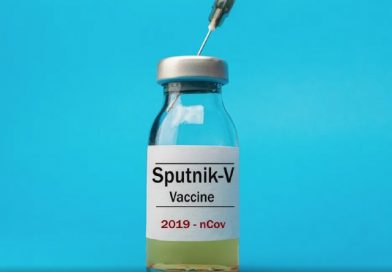 Rusia dice que la vacuna Sputnik V es eficaz contra todas las variantes del coronavirus