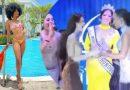 Miss Honduras Universo 2021: Garífuna Rose Meléndez gana el certamen