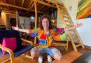 Youtuber Luisito Comunica compra casa en Venezuela