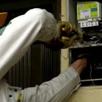 COHEP sugiere la puesta de contadores prepagos a usuarios que hurtan el servicio de energía eléctrica